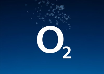 O2 Open Employee Perks Gloucestershire Police Federation