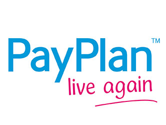 PayPlan-live-again-logo-TM-Exclusion