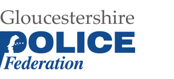 Gloucestershire Police Federation